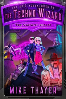 The-Vacant-Realm