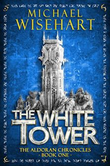 The-White-Tower