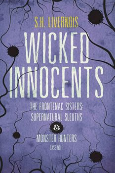 Wicked-Innocents